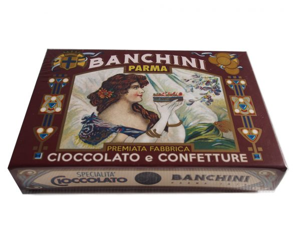 CioccolatiniBox